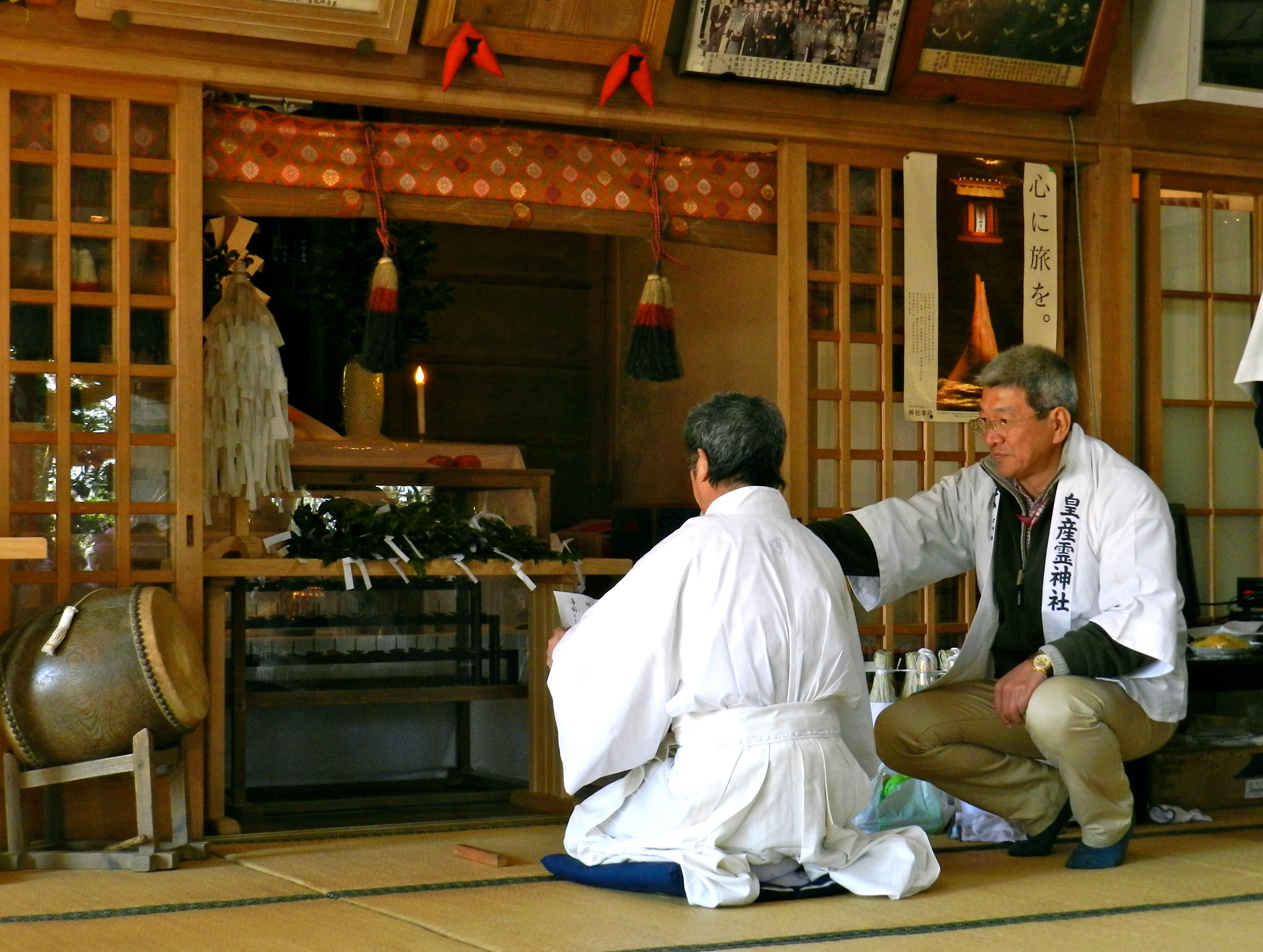 warabi guys Warabi hadaka matsuri (warabi naked festival), also dubbed the.